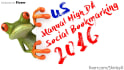 manually Get 30 US Social Bookmarking to your Site