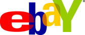 design Professional eBay Listing Template and eBay Store Template
