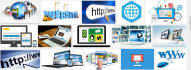 create and design a fantastic website for you
