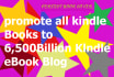 blast your mlm link,solo ads,website to 999,989,982million targeted subscriber