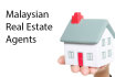 provide contact list of Malaysian Real Estate Agents