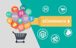 make your eCommerce store