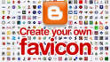 create any favicon from your logo