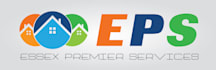 design conceptual logo for your business
