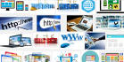 ceate a responsive website for your business