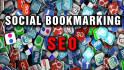 do MANUAL Social Bookmarking