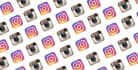 promote your product to over 1 million instagram   followers
