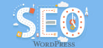 do onsite SEO of your wordpress site
