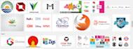 design a unique logo for your business