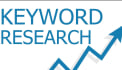 keyword Research to best your Competitors