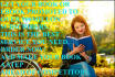do kindle Ebook or book promotion