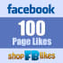 add real human fb page likes to your page in hours