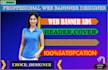 do best banner designs