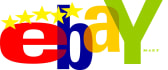 manage 10 USA ebay feedback for your product