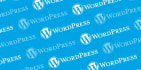 install Wordpress on your site