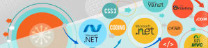 fix your bugs and projects in asp dot net