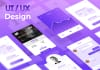 make amazing app design
