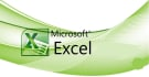 write or fix any excel formula in FEW hours