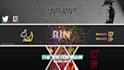 create you a custom YouTube Banner
