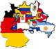 translate 700 words Spanish  German      German  Spanish
