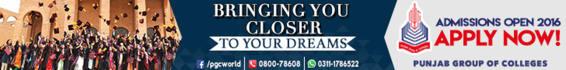 design website banner for you