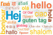 translate from any language to any other language