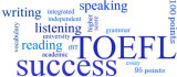 help with your TOEFL online course