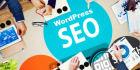 do WordPress Yoast Seo and Website Speed Optimization