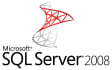 do SQL Server complex queries,functions and store Procedures