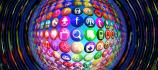 design a marketable social media GRAPHIC