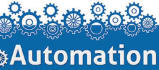 automate and Test any application