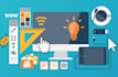 create a responsive website for you