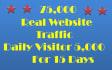 send,social, website,traffic, visitors, USA,