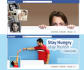 create a Custom Facebook Cover with Matching Profile Picture