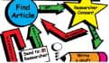 prepare scientific analysis report for life science topics