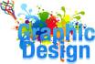send you a graphic elements bundle