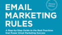 email Marketing Tips For Effective Newsletters