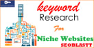 do Keyword Research and Competitor Research