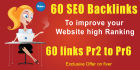 do Manually 60 Blog Comment Pr2 to pr7boost rank