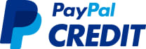 do paypal payment integration in your website