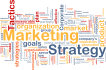 help you with your marketing strategy