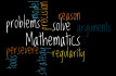 help you with your MATH homeworks and tests
