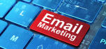 write the best and awesome email for your business