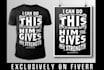 do teespring or t shirt design