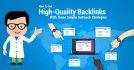 skyrocket your website ranking to exclusive PR9 back links
