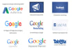 optimize your Google Adwords Campaign in all Languages