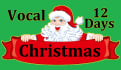 compose the best Christmas song gift for you