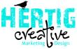 handle your marketing needs