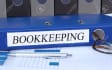 do Bookkeeping and Invoicing