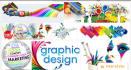design a perfect graphics